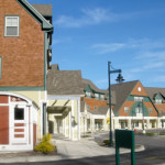 Commercial Space Available at Heritage Place