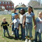 Now Hiring Teachers for North Smithfield & Woonsocket Youth Programs