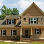 """Getting Back Into Homeownership: The """"Reemerging"""" Buyer"""
