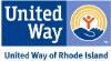 United Way of RI logo