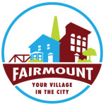 Neighborhood Celebrates #FairmountProud Gateway Project with Unveiling