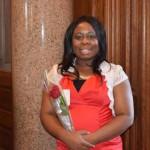 Customer Success: Loretta Johnson