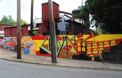 Mural from Mason-web