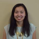 Thuy-Diem Nguyen: AmeriCorps VISTA