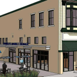 Now Accepting Applications – Residences at Market Square