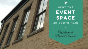 event-space-rental (1)
