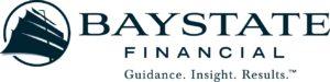 baystate-liner-new-logo