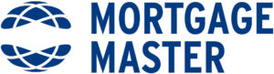 Mortgage_Master_Logo_1