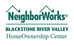 Fast Track Homebuyer Education (2 week course) @ NeighborWorks Blackstone River Valley | Woonsocket | Rhode Island | United States