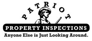 patriothomeinspection_none_logo_k