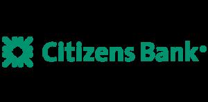 citizens-1489757801
