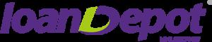 loanDepot-logo-color