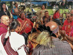 2nd Annual Drums & Music of the Americas @ 40 South Main Street | Woonsocket | Rhode Island | United States