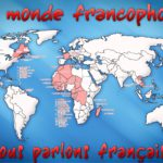 French Speakers from Around the World Wanted for Community Arts Project