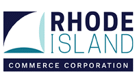 Rhode Island Commerce Corporation  Small Business Assistance Program  Information Session @ 40 South Main Street, Woonsocket | Woonsocket | Rhode Island | United States