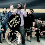 Woonsocket Reveals 10 Band Summer Lineup