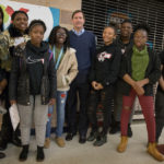 Youth Share Their Perspectives at Together RI Event